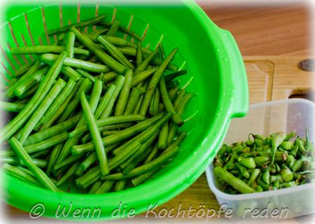 gruene-bohnen-spitzen-abschneiden-schnell-2-2