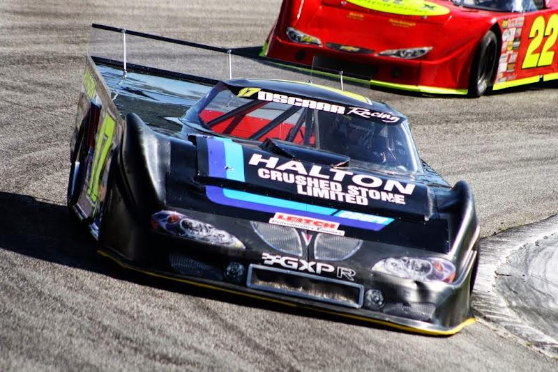 Sauble Speedway - IMG_0082.JPG
