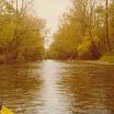 1980 - Mad.River.1980.1.jpg
