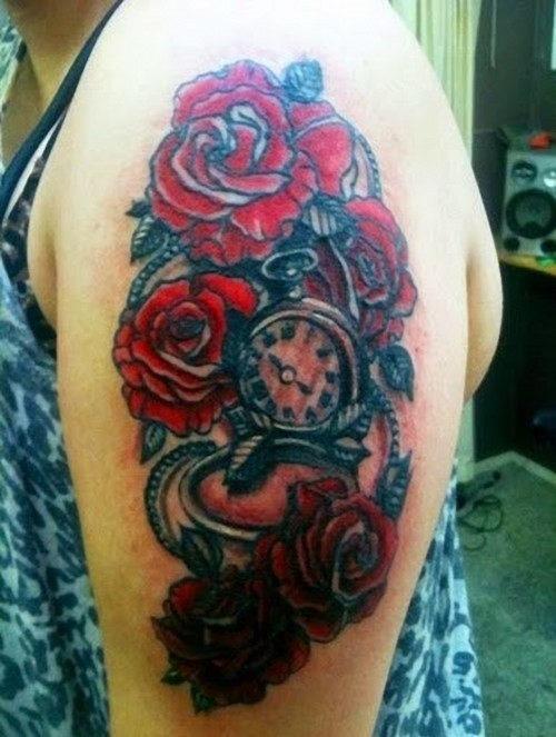 rosa_tatuagens_24