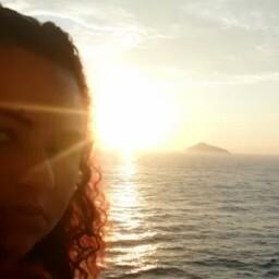 Mechelle Silva Photo 1