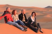 Maroko obrobione (122 of 319).jpg