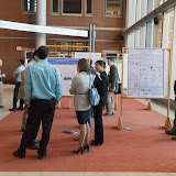 2011 Biomaterials Day Conference