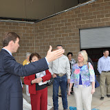 UACCH Foundation Board Hempstead Hall Tour - DSC_0172.JPG