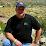 Mike Toni's profile photo