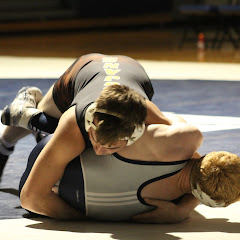 Wrestling - UDA at Newport - IMG_4527.JPG
