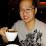 Hiu Hon Chan's profile photo