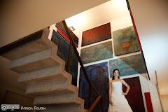 Foto 0496. Marcadores: 29/10/2010, Casamento Fabiana e Guilherme, Rio de Janeiro