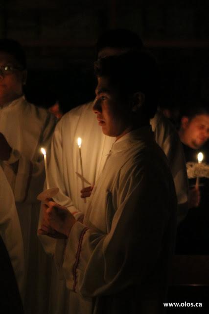 Easter Vigil 2016 - IMG_0488.JPG