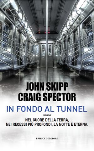In_fondo_al_tunnel_Craig&Spector