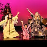 2014Snow White - 139-2014%2BShowstoppers%2BSnow%2BWhite-6711.jpg