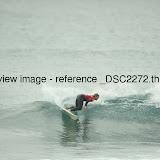 _DSC2272.thumb.jpg