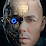 ibo bilo's profile photo