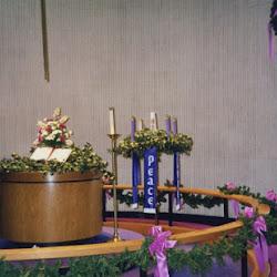 1998 Christmas