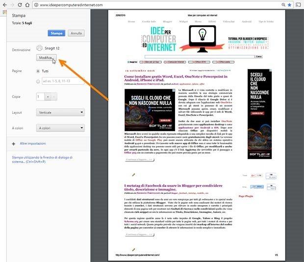 salvare-stampare-pagina-web-in-pdf