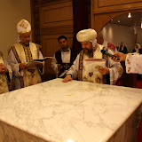 The Consercration of the Altar Of Saint Stephene the martyr By Bishop Serapion - IMG_8007.JPG