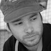 Nicolas Mouginot