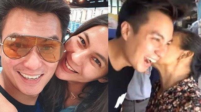 Sukses Jadi YouTuber, Penghasilan Baim Wong dari YouTube Terkuak, Melaney Ricardo: Astaga Luar Biasa