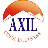 Axil Business