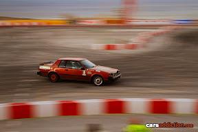 A60 Toyota Celica