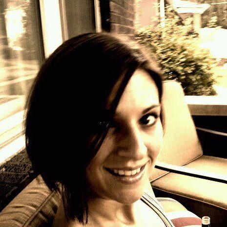 Nadine Moore Photo 20