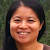Profile picture of Angela Acosta