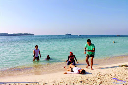 Pulau Harapan, 23-24 Mei 2015 Canon 034