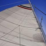 01-03-14 Western Caribbean Cruise - Day 6 - Cozumel - IMGP1073.JPG