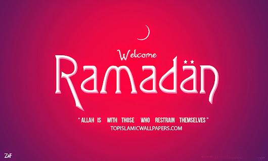 Devendra singh google happy ramadan wallpapers ramadan cards ramadan pictures ramadan greetings in urdu happy m4hsunfo