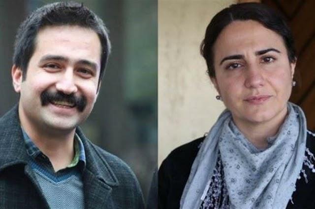 Turchia, scarcerato l'avvocato per i diritti umani Aytac Unsal. Il collega di Ebru Timtik era in sciopero della fame da 213 giorni