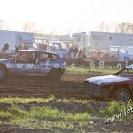 autocross-alphen-2015-102.jpg
