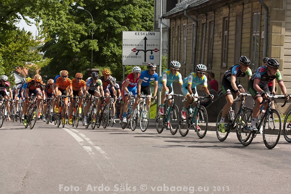 2013.06.01 Tour of Estonia - Tartu Grand Prix 150km - AS20130601TOETGP_119S.jpg