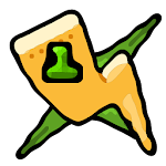 Ultimate XP Boost Icon