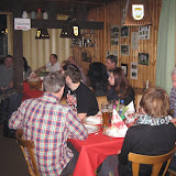 Dankeschön-Essen der Ghd-Gruppe - IMG_3470.jpg