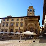 Arezzo 060.JPG