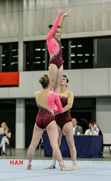 Han Balk Fantastic Gymnastics 2015-9242.jpg