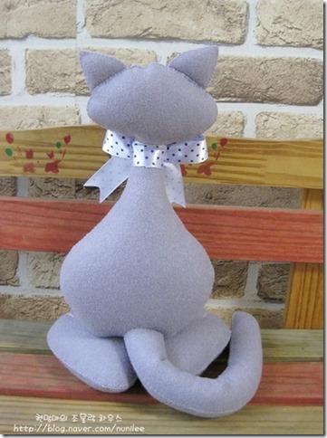 gato juguete moldes (6)