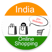 India - Online Shopping Store