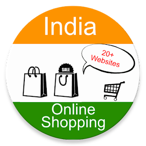 Great India - Online Shopping