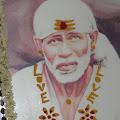 Sri Shirdi Sai Dhanvantari Dhyana Mandiram