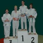 09-11-14 - podium clubkampioenschap 10.jpg