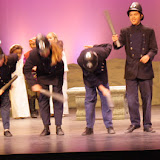 2012PiratesofPenzance - IMG_0873.JPG