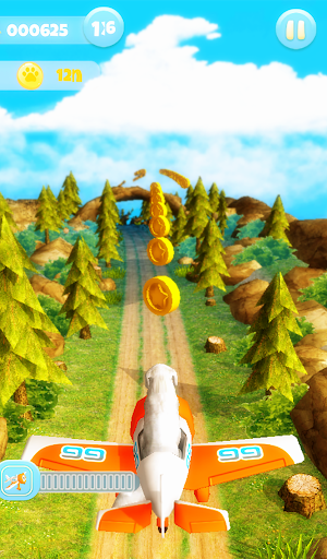 Dog Run apktram screenshots 18