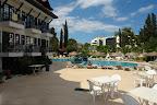 Фото 9 Selim Han Hotel