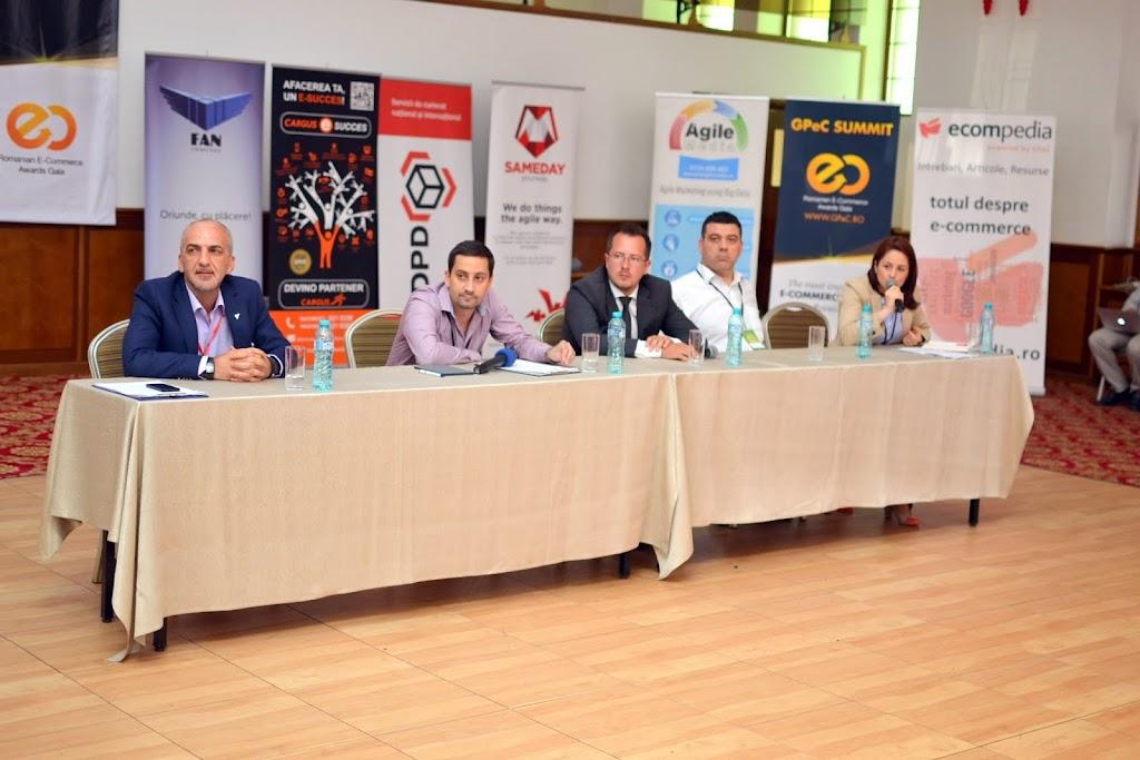 GPeC Summit 2014, Ziua a 2a 1126