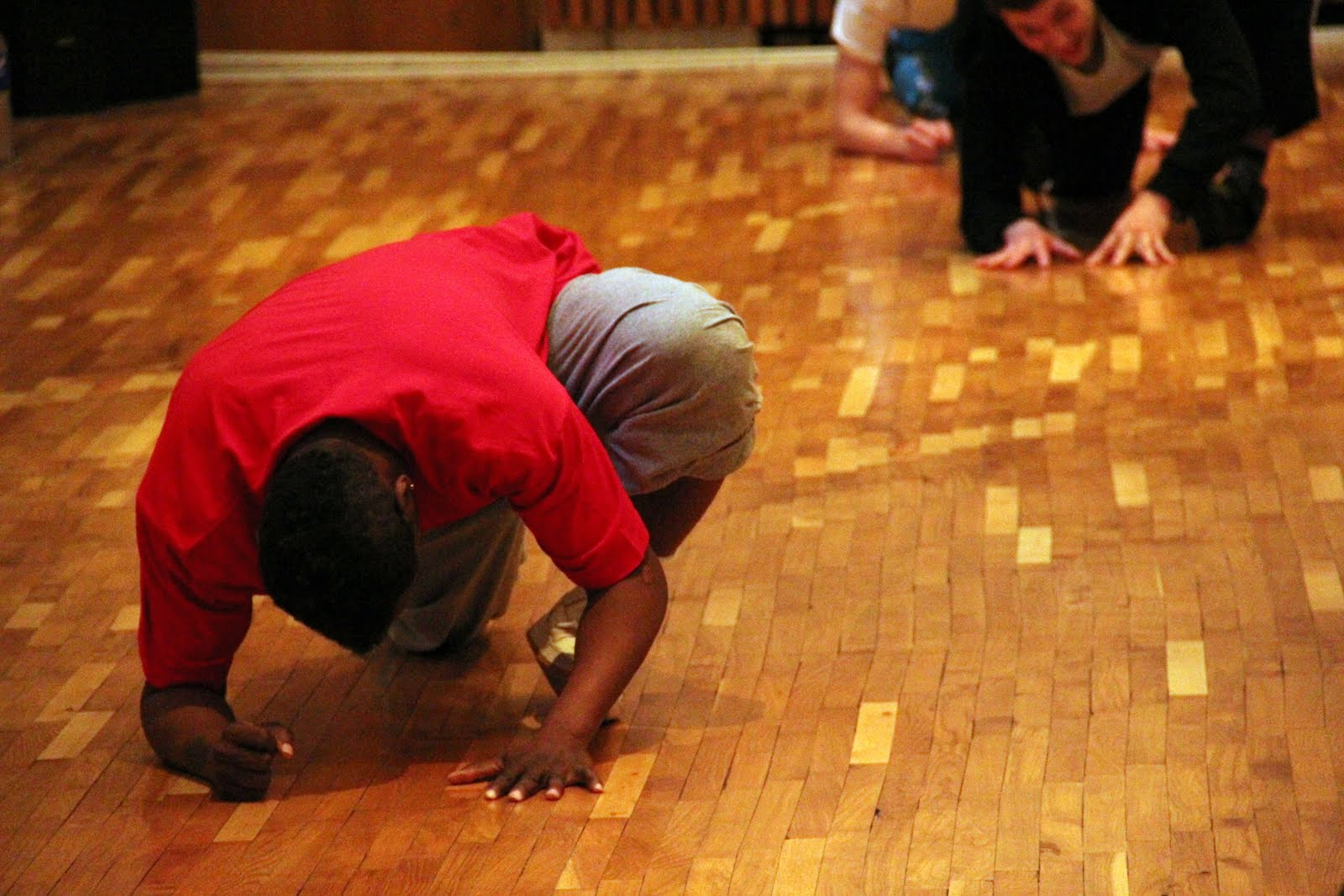Workshops @ SkillZ Buddha Stretch (JAV) Popping  - IMG_8012.JPG