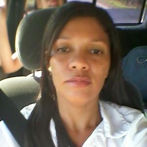 Marlene Almeida Dos Santos