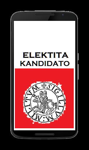 ELEKTITA