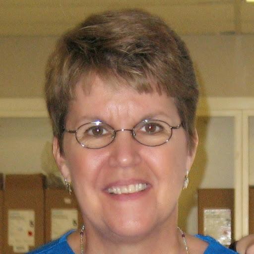 Lynn Whitmore