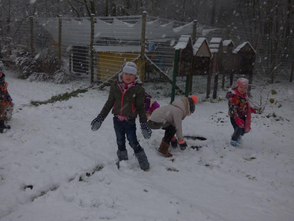 Spelen in de sneeuw - P1060675.JPG
